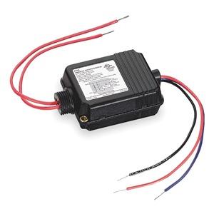 Hubbell Wiring Device-Kellems AAR