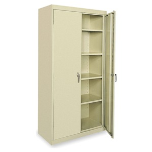 Material handling cabinets commercial industrial cabinets
