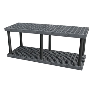 Structural Plastics S6624B