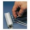 Brady SCN10-N-Z Wire Marker, Pk13