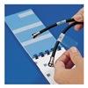 Brady PWC-PK-6 30/Book Wire Marker