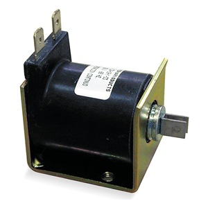 Dormeyer C34-19-M-33