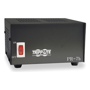 Tripp Lite PR 40
