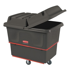 Rubbermaid FG471200BLA