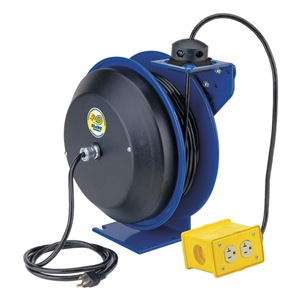 Coxreels EZ-PC13-5012-B