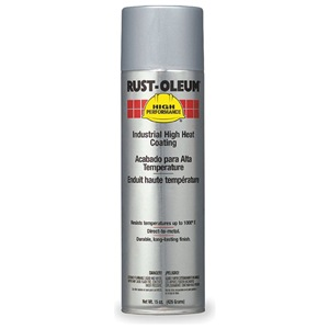 Rust-Oleum V2116838