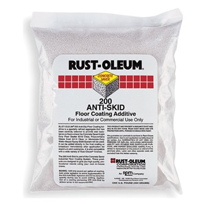 Rust-Oleum 200504