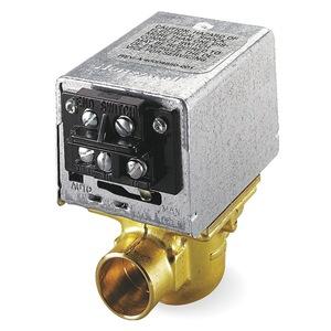 Honeywell V8043E1004