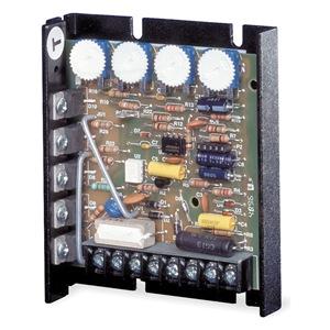 Dart Controls 125DV-C-K