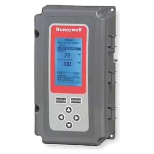 Honeywell T775B2024