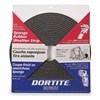 Dortite 3850 Seal Tape, 3/16 In Thick x1Inx50 Ft, 200 F