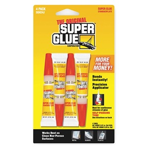 Super Glue SGH24J-48