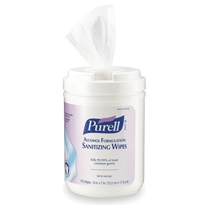 Purell 9031-06