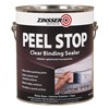 Zinsser 60001 Clear Binding Primer, Clear, 1 gal.