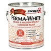 Zinsser 3131 Paint, Alkyd Enamel, White