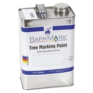 Bark Mark N-6756GL