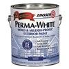 Zinsser 3101 Paint, Alkyd Enamel, White