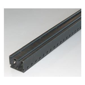 KabelSchlepp EM-1717-1500