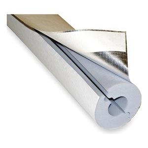 Techlite Insulation 0179-0400IP100-PF-0910-01