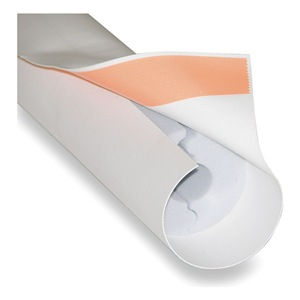Techlite Insulation 0379-0250IP100-PF-0930-02
