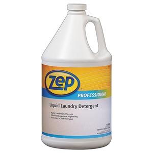 Zep Professional R11024