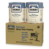Rust-Oleum 251212 Floor Coating Kit, 1 gal, Classic Gray