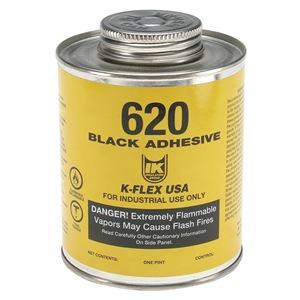 K-Flex Usa 800-620-PTB