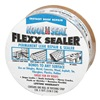 KST Coatings KST018150-99 Leak Repair and Sealer Roll, 2 In X 10 Ft