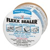 KST Coatings KST018200-99 Leak Repair and Sealer Roll, 4 In X 12 Ft