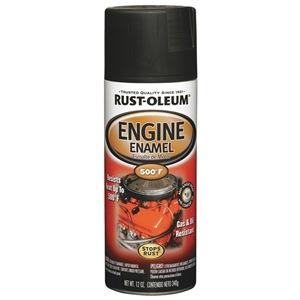 Rust-Oleum 248936