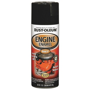 Rust-Oleum 248932
