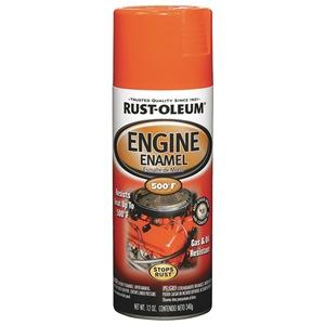 Rust-Oleum 248941