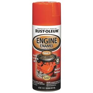 Rust-Oleum 248947