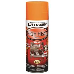 Rust-Oleum 248905