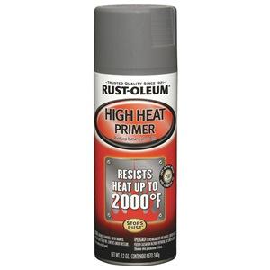 Rust-Oleum 249340