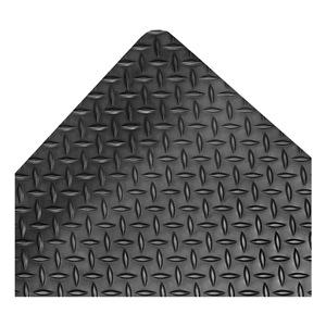 NoTrax Floor Mat, Anti-Fatigue, Size 2 x 3 Ft.