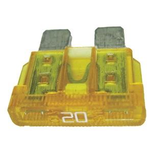 Cooper Bussmann BP/ATC-20ID