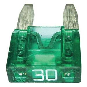 Cooper Bussmann BP/ATM-30ID