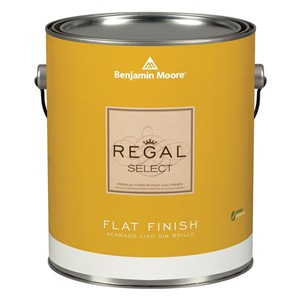 Benjamin Moore 05471X0010098023