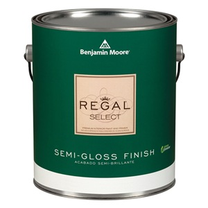 Benjamin Moore 05512X0010098049