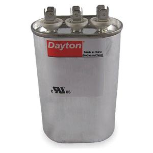 Dayton 4UGZ9