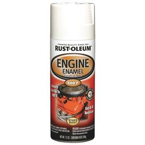 Rust-Oleum 248954