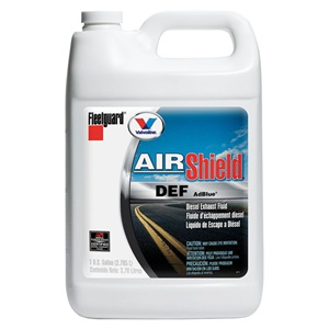 Air Shield 728770