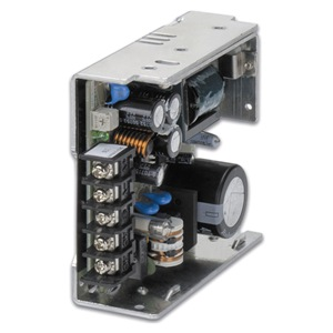 Omron S8JX-G05005D