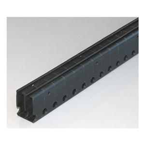 KabelSchlepp EM-1212-1500
