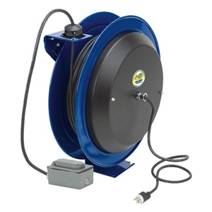 Coxreels EZ-PC24-0012-F