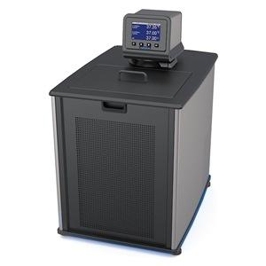 Polyscience PD20R-30-L11B
