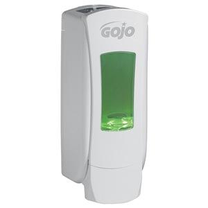 Gojo 8880-06