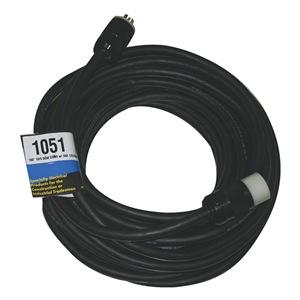 CEP 1051