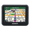 Garmin NUVI30 GPS Navigator, U.S Coverage, 3.5 In